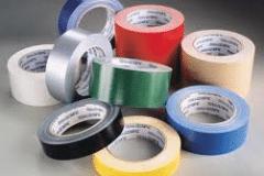 Bookbinding Tape
