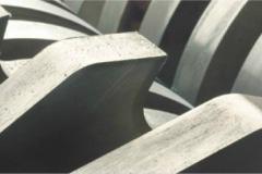 shredding-blades